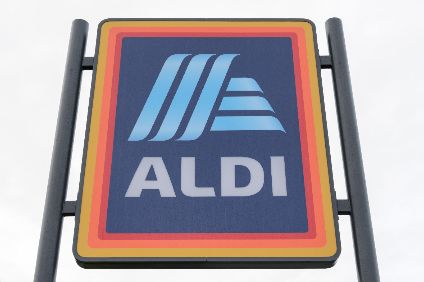 Aldis UK online grocery push will be closely watched - analysis