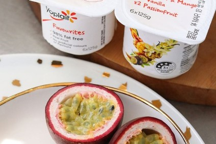 Goodman Fielder seeks NZ rights to Yoplait