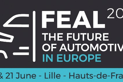 FEAL (Forum on the European Automotive Industry) in Lille brought suppliers, OEMs and government officials together in Frances primary manufacturing region for the sector