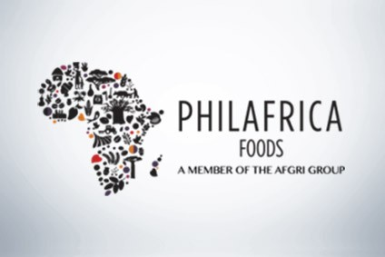Philafrica Foods part of AFGRI Group Holdings