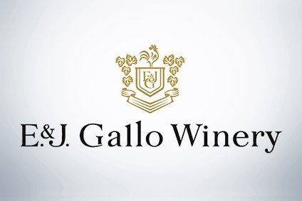 E&J Gallo follows value-growth approach with Pahlmeyer Winery purchase - just-drinks comments