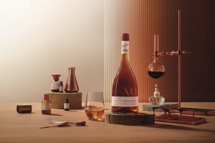 Treasury Wine Estates to launch Penfolds baijiu wine, Champagne in new multi-country strategy