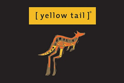 Casella Family Wines to roll out 8.5% abv Yellow Tail - ProWein 2019