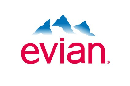 Danone to drop Evian's babies in the US for next 'Live Young' campaign