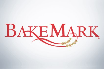 BakeMark appoints Gary Schmidt to CEO role
