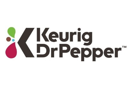 Keurig Dr Pepper names Mauricio Leyva president international & business development