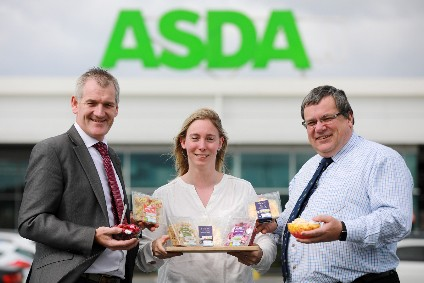 Avondale Foods to add jobs after securing Asda salad deal
