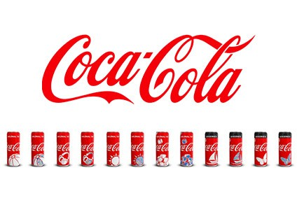 The Coca-Cola Co's Q3 2018 results - Preview