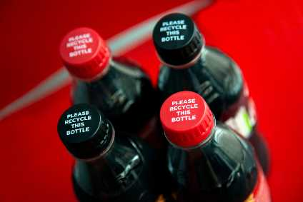 US consumers lose faith in Coca-Cola Co, PepsiCo - satisfaction survey