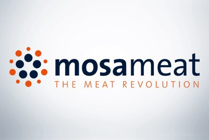 Bell Food Group invests again in cell-cultured meat developer Mosa Meat
