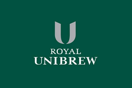 Royal Unibrew secures US$104m Etablissements Geyer Fréres buy