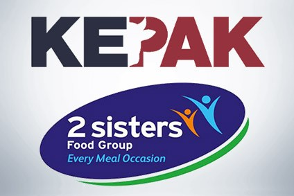 Irelands Kepak buys 2 Sisters red-meat business