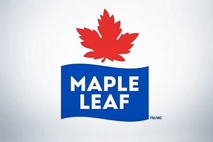 Maple Leaf Foods secures new multi-billion dollar credit facility to fund expansion plans