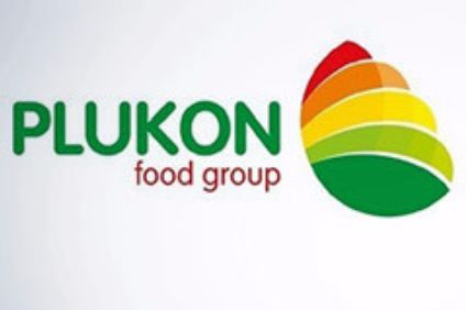 Plukon - expanding in Europe through acquisitions.