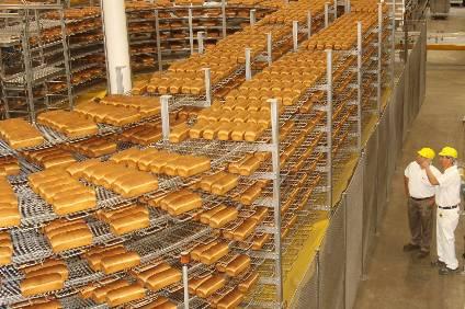Flowers Foods - bread sales surge revealed
