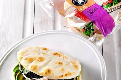 Signature Flatbreads reveals growth plans after bank deal