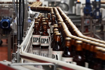 Heineken's purchase of Lagunitas offers a template for international brewers to grow in the coming years