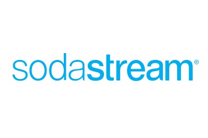 Why PepsiCo's SodaStream purchase marks the future path for soft drinks - Comment
