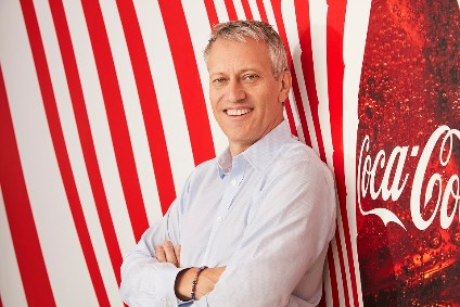 The Coca-Cola Co to cut staff numbers globally in company overhaul