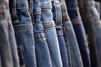 Kingpins talks denim at second virtual show