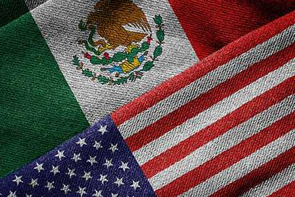 US textile, apparel trade bodies voice concerns over Trump tariffs on Mexico