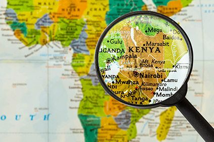 Apparel-specific rules of origin might make or break the US-Kenya trade deal