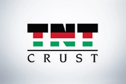 TNT Crust brings in new chief executive following Peak Rock Capital takeover
