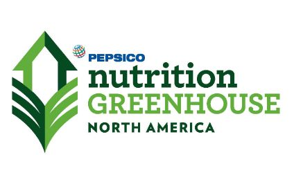 Three drinks start-ups make the cut for PepsiCo's North America Nutrition Greenhouse incubator