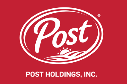 Post Holdings' private-label arm buys Conagra peanut-butter plant