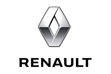The axe was wielded at Renault HQ today and out went the CEO, under protest, it appears