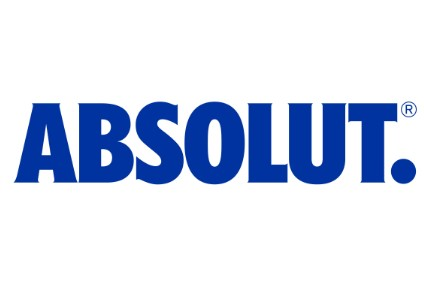 Pernod Ricard has confirmed a change of leadership at The Absolut Co