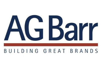 How did AG Barr perform in fiscal-2019? - results data