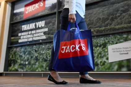 What might Tescos new Jacks format mean for suppliers?