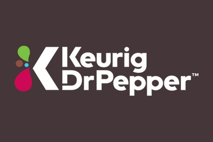Keurig Dr Pepper chief strategy & emerging brands officer quits