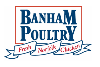 Bernard Matthews lining up bid for troubled Banham Poultry