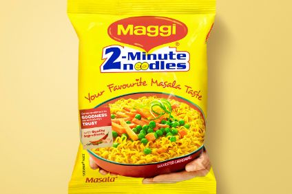 How instant noodles have won over India - category deep-dive, part one