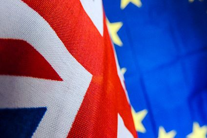 Withdrawal agreement bodes well for GI protection as UK approaches EU exit