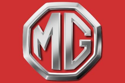 Mg Auto Sales >> Saic Future Models Mg And Maxus Ldv Automotive Industry Analysis