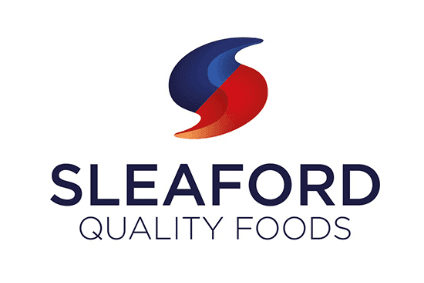 Ingredients firm Sleaford Quality Foods eyes retail push