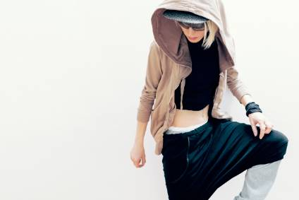Athleisure to outpace clothing market over next 5 years