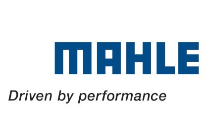 Mahle to shut two Germany factories