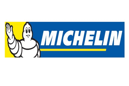 Michelin is blaming cheap Asian tyre imports among other reasons for plans to close its Dundee plant with the loss of 845 jobs
