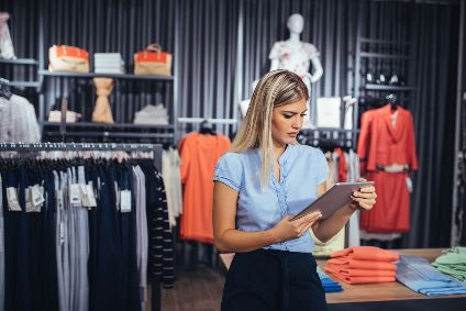 Ten Trends Set To Shape Fashion Industry In 2020 Apparel Industry Analysis Just Style