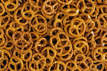 US firm Pretzels invests in production