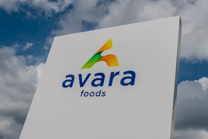 UK poultry group Avara Foods announces capex investment, new jobs