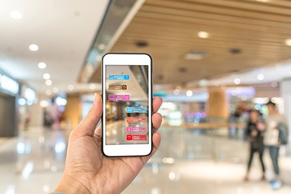Consumers now expect a seamless experience across multiple channels such as stores, online, mobile and catalogues