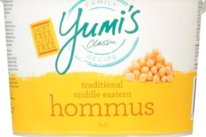 ABF reveals Yumis Quality Foods acquisition