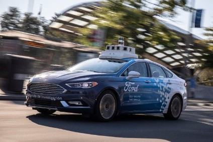 Future Plans Show Ford Isnt Exiting Cars Automotive Industry