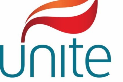 """The impact of any closure on the Wiltshire economy and more widely throughout the UK supply chain can't be underestimated – it would be devastating"" - Unite national officer for the automotive sector Des Quinn"