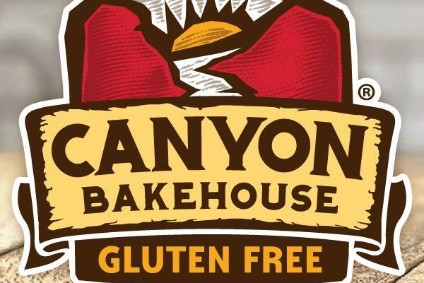 Flowers Foods to acquire gluten-free firm Canyon Bakehouse